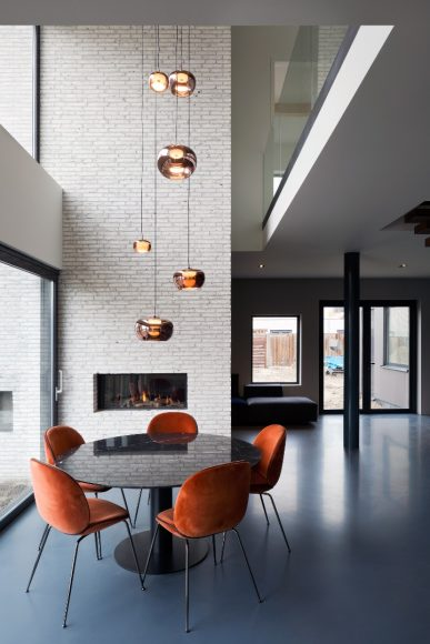 3_Namelok_Beekweg Rotterdam_Inspirationist
