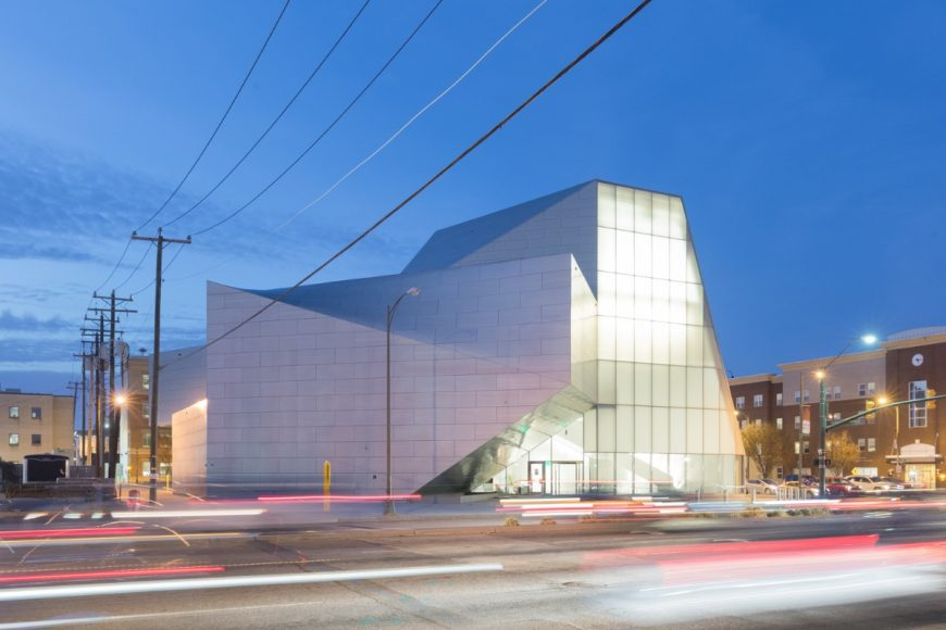 4_Institute for Contemporary Art at VCU_Steven Holl Architects_Inspirationist