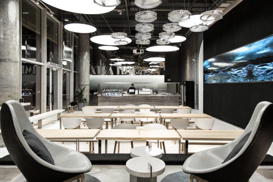 9_Extra Time Café & Gallery_XU Studio_Inspirationist
