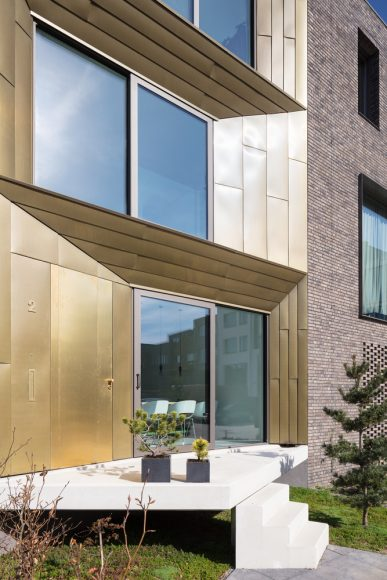 2_Brass House Amsterdam_MOPET architecten_Inspirationist
