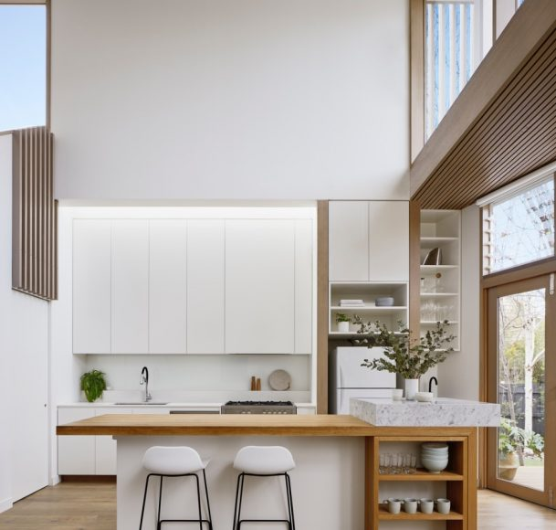 3_Tess + JJ's House _po-co Architecture_Inspirationist