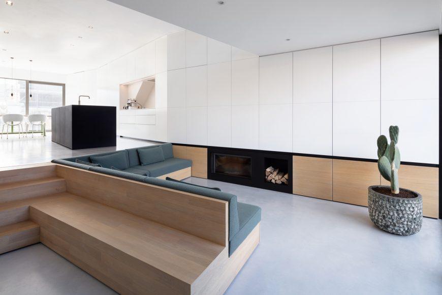 4_Brass House Amsterdam_MOPET architecten_Inspirationist