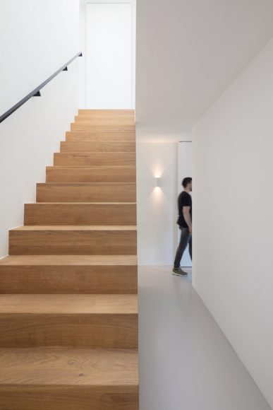 5_Brass House Amsterdam_MOPET architecten_Inspirationist