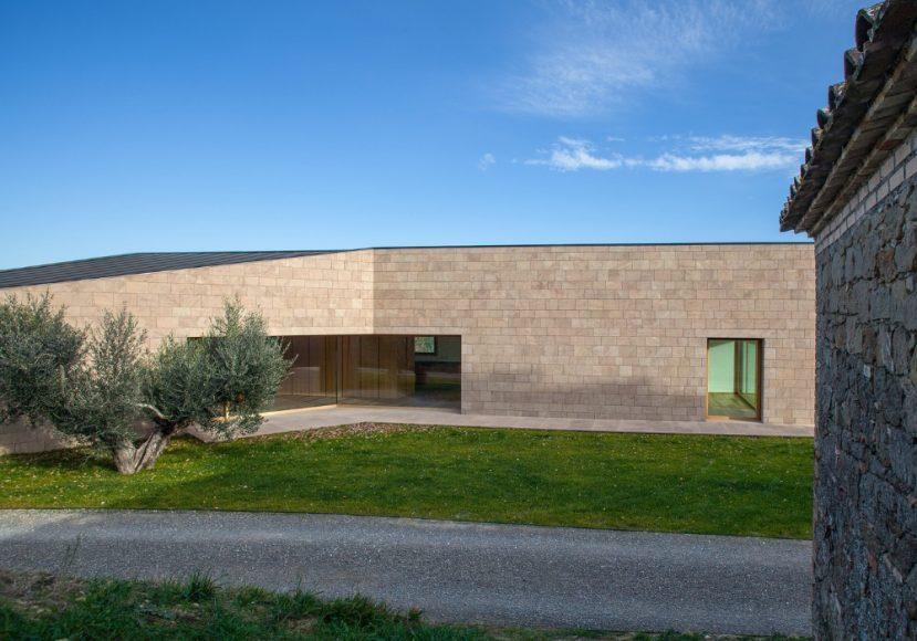 5_Casa K_Alessandro Bulletti Architetti_Inspirationist
