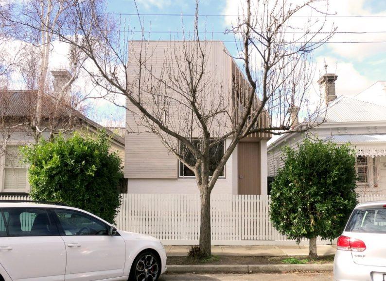 5_Tess + JJ's House _po-co Architecture_Inspirationist