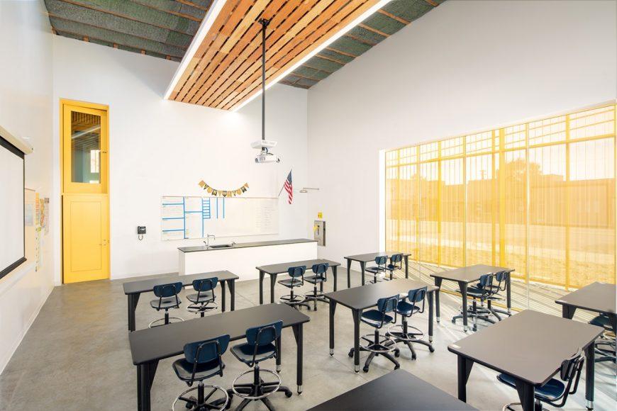 6_Animo South Los Angeles High School_BROOKS + SCARPA_Inspirationist