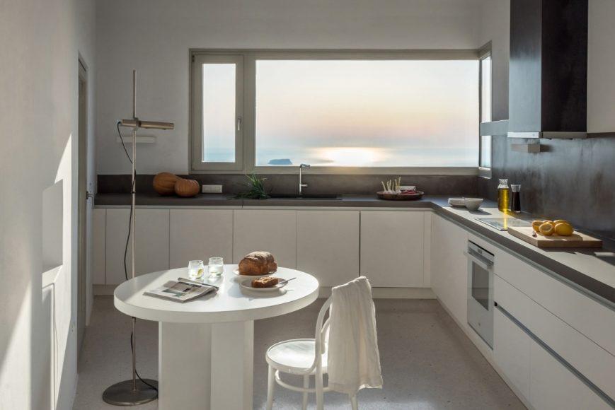 6_Summer Residence in Pyrgos_Kapsimalis Architects_Inspirationist