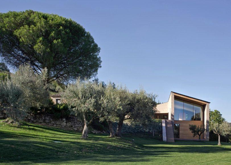 8_Casa K_Alessandro Bulletti Architetti_Inspirationist