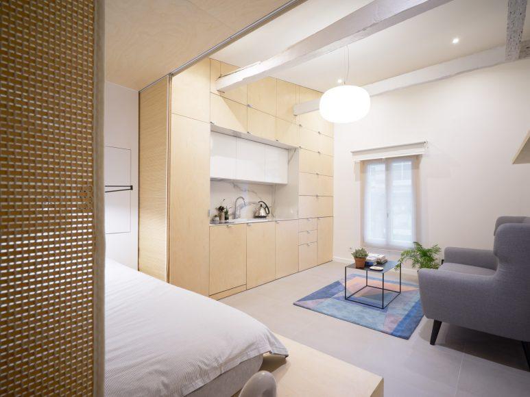11_Nathalie Eldan Architecture _Urban Cocoon_Inspirationist