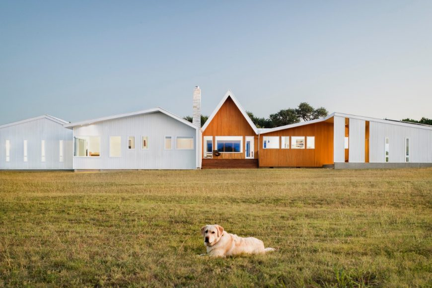 1_Hill Country House_Miró Rivera Architects_Inspirationist