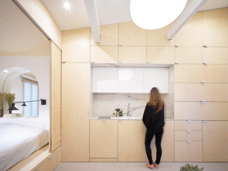 2_Nathalie Eldan Architecture _Urban Cocoon_Inspirationist