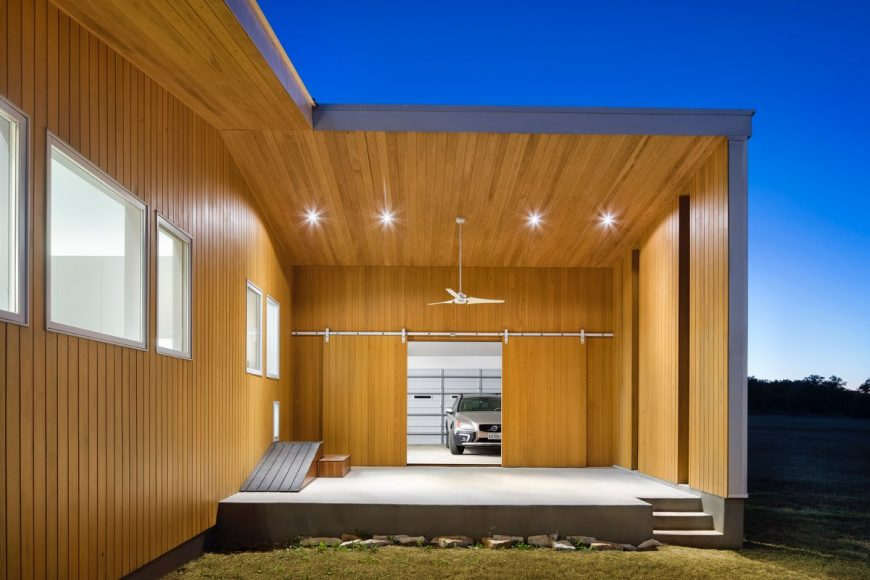 4_Hill Country House_Miró Rivera Architects_Inspirationist