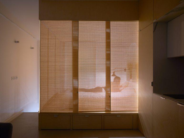 4_Nathalie Eldan Architecture _Urban Cocoon_Inspirationist