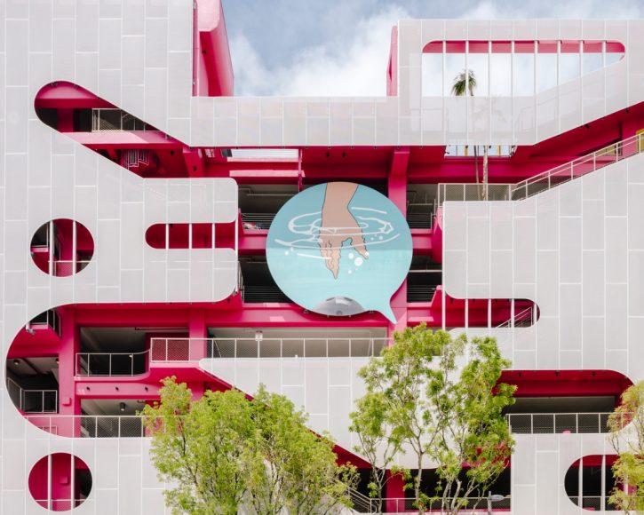 5_Miami Museum Garage_WORKac_Nicolas Buffe_Clavel Arquitectos_K:R_J. MAYER. H_Inspirationist