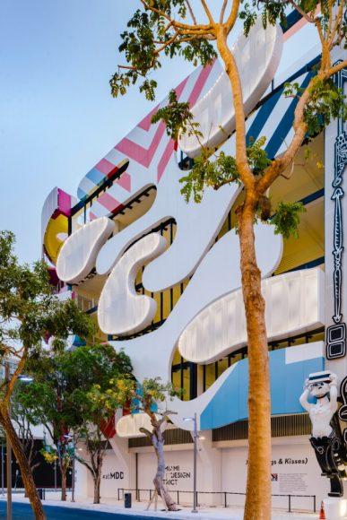 6_Miami Museum Garage_WORKac_Nicolas Buffe_Clavel Arquitectos_K:R_J. MAYER. H_Inspirationist