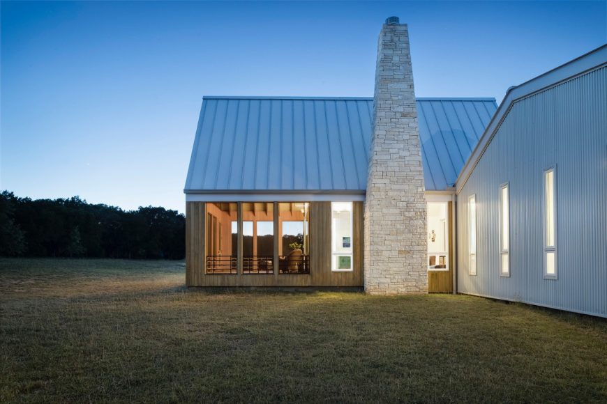 8_Hill Country House_Miró Rivera Architects_Inspirationist