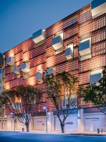 8_Miami Museum Garage_WORKac_Nicolas Buffe_Clavel Arquitectos_K:R_J. MAYER. H_Inspirationist