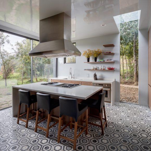 10_Casa Bruma_Fernanda Canales_Inspirationist