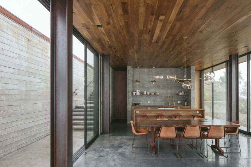 10_Off-Grid Guest House_Anacapa_Willson Design_Inspirationist