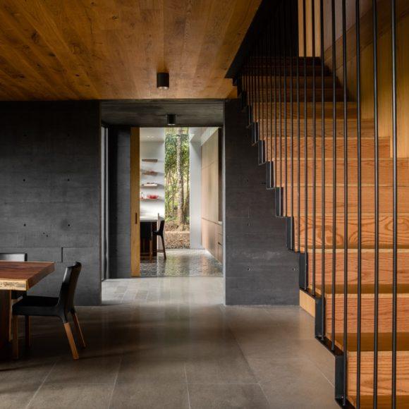 2_Casa Bruma_Fernanda Canales_Inspirationist