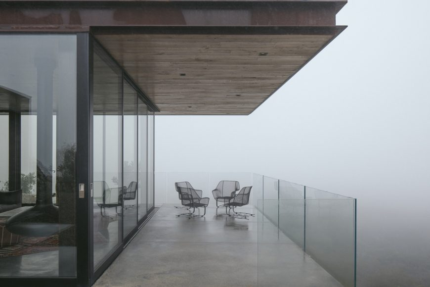 3_Off-Grid Guest House_Anacapa_Willson Design_Inspirationist