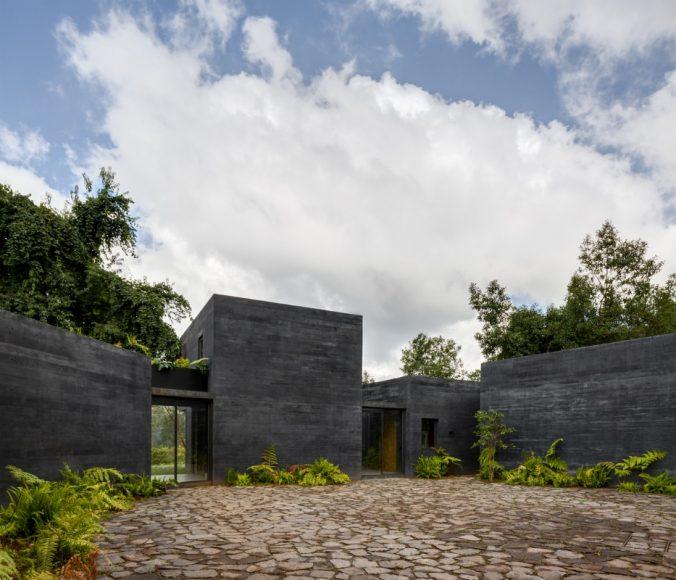 9_Casa Bruma_Fernanda Canales_Inspirationist
