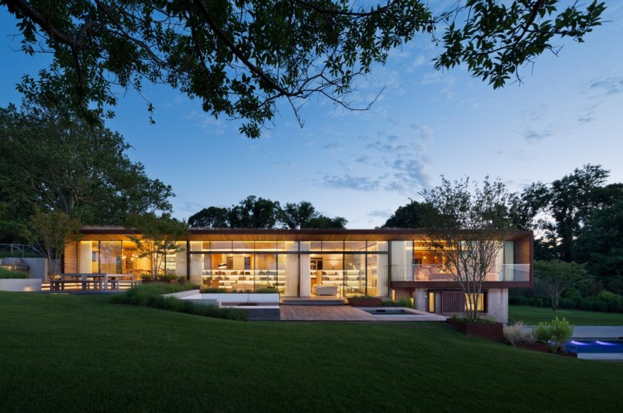 11_Peconic House_Studio Mapos_Inspirationist