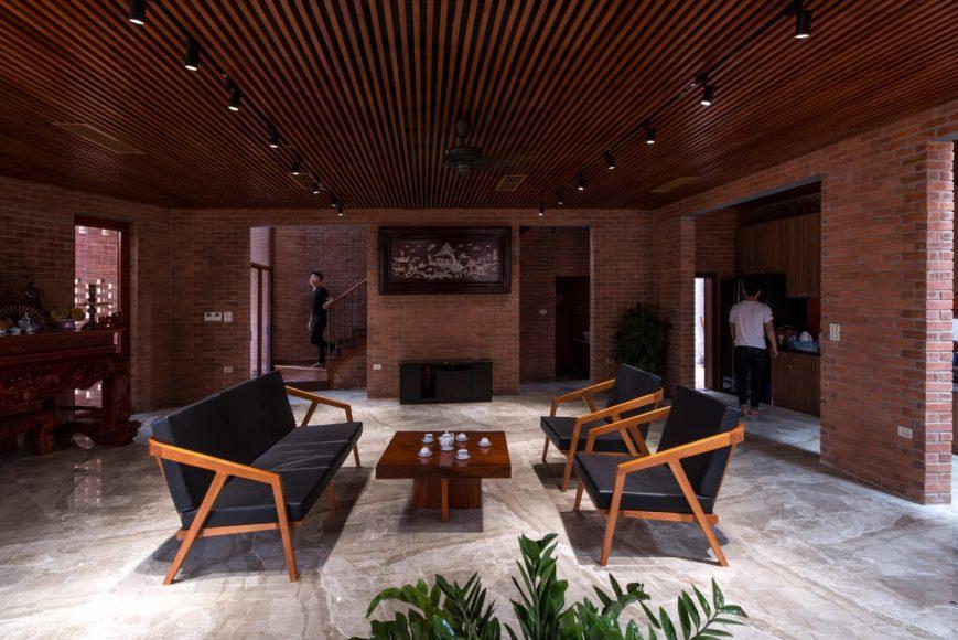 3_Brick Cave_H&P Architects_Inspirationist
