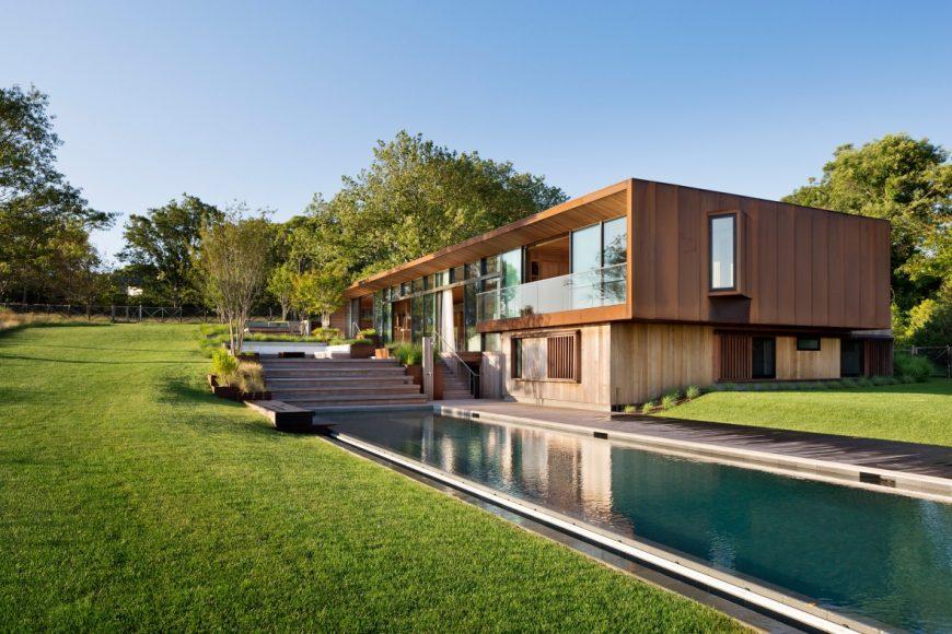 4_Peconic House_Studio Mapos_Inspirationist