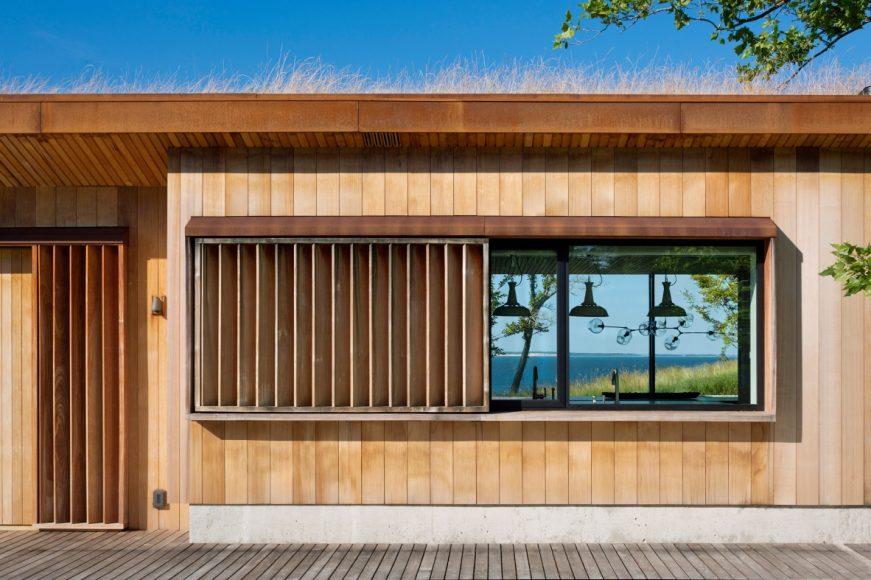 5_Peconic House_Studio Mapos_Inspirationist