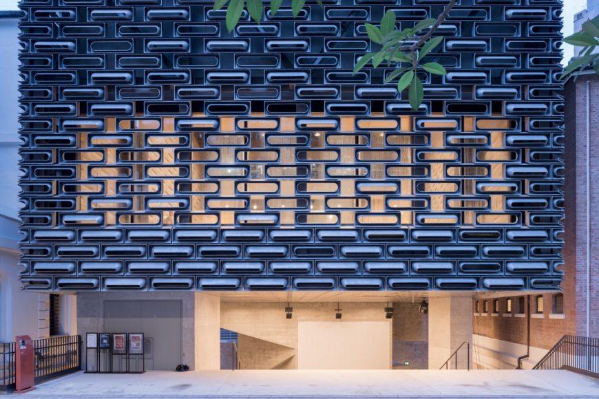 5_Tai Kwun Centre for Heritage and Art_Herzog & de Meuron_Inspirationist