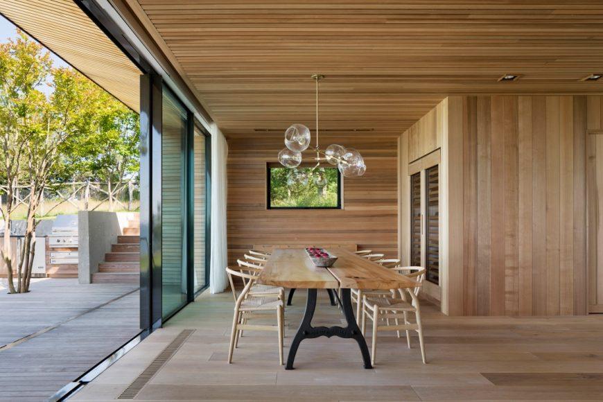 7_Peconic House_Studio Mapos_Inspirationist