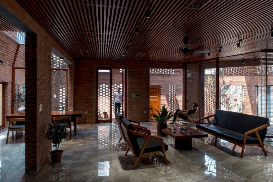 8_Brick Cave_H&P Architects_Inspirationist