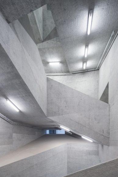 8_Tai Kwun Centre for Heritage and Art_Herzog & de Meuron_Inspirationist