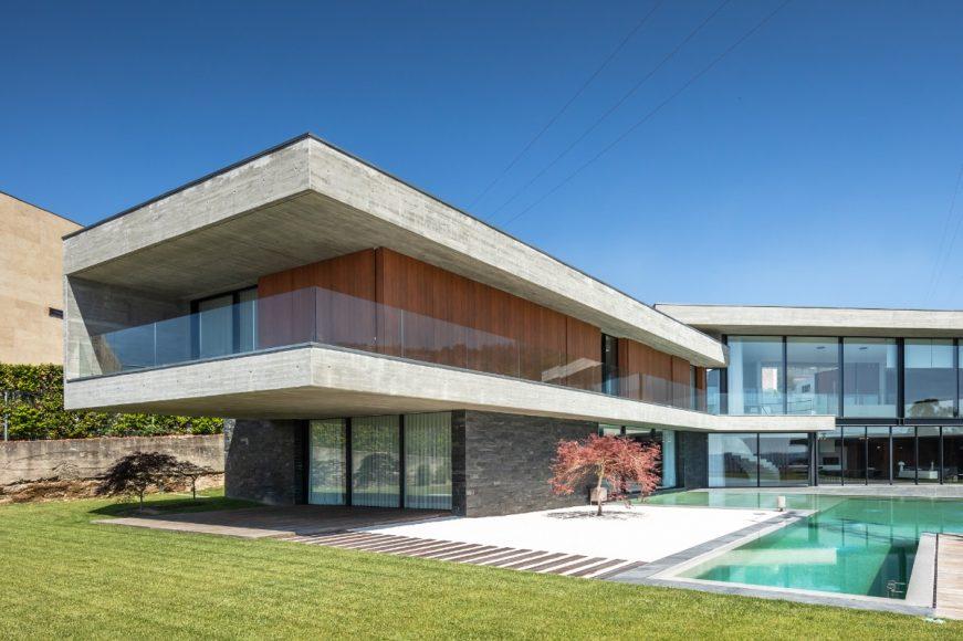 11_Bruno Leitão_Fraião house_Inspirationist
