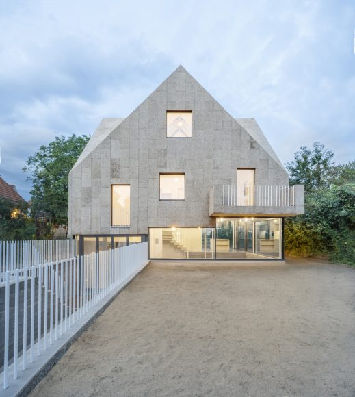 1_Cork Screw House_rundzwei Architekten_Inspirationist
