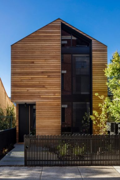1_T2 Residence_fyc architects_Inspirationist