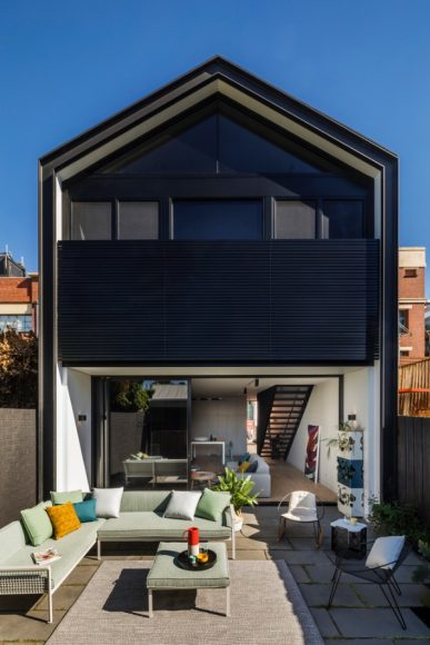 2_T2 Residence_fyc architects_Inspirationist