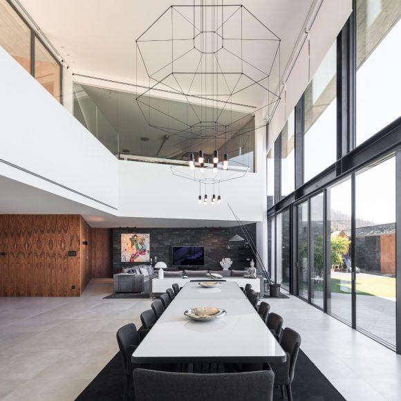3_Bruno Leitão_Fraião house_Inspirationist