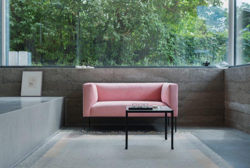 3_Cork Screw House_rundzwei Architekten_Inspirationist