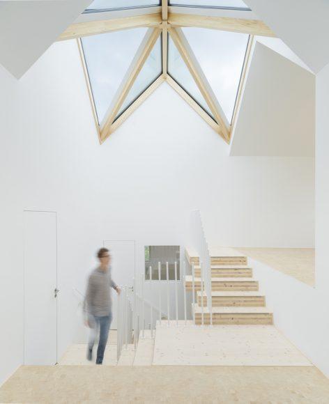 4_Cork Screw House_rundzwei Architekten_Inspirationist