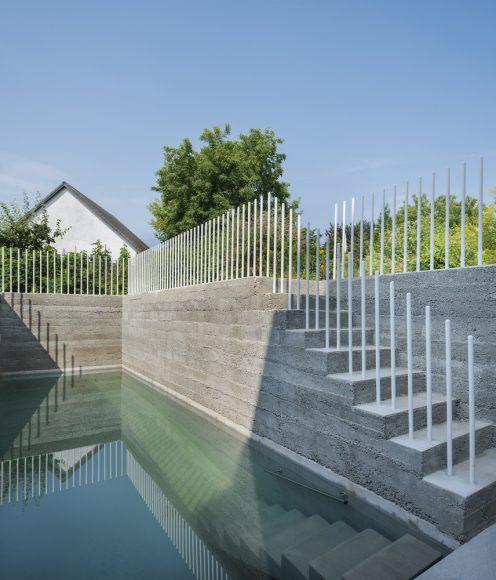 9_Cork Screw House_rundzwei Architekten_Inspirationist