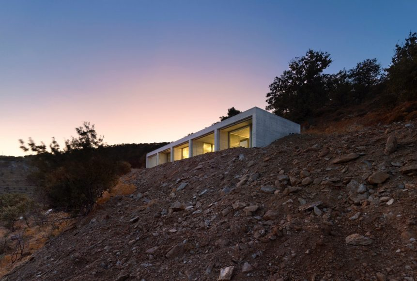 14_Parallel House_En Route Architects_Inspirationist