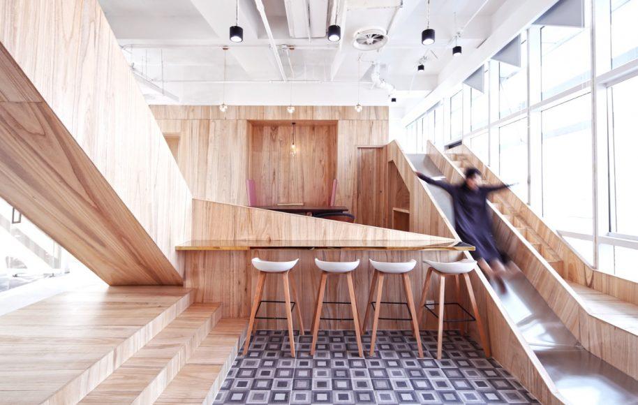 1_FinUp Office Design_hyperSity_Inspirationist