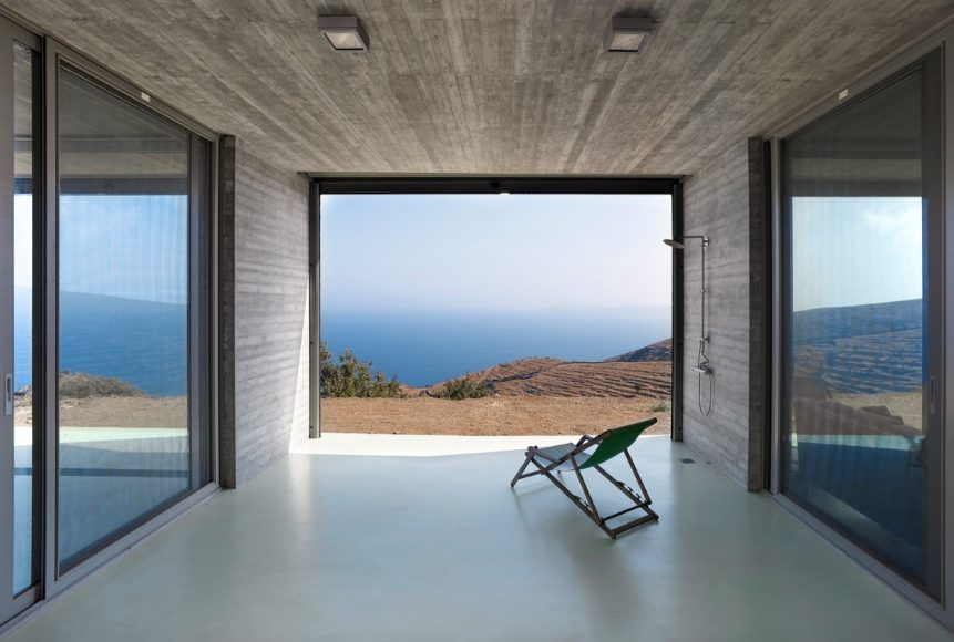 1_Parallel House_En Route Architects_Inspirationist
