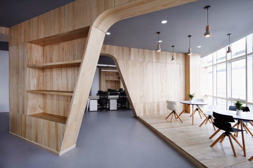 2_FinUp Office Design_hyperSity_Inspirationist