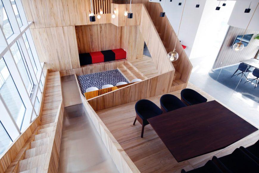 4_FinUp Office Design_hyperSity_Inspirationist