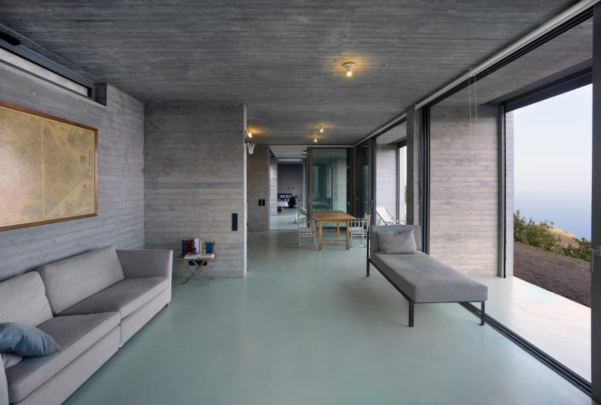 4_Parallel House_En Route Architects_Inspirationist