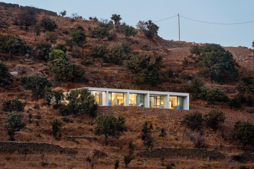 6_Parallel House_En Route Architects_Inspirationist
