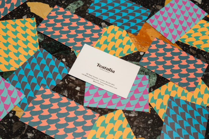 8_Teatulia_Here Design_Inspirationist